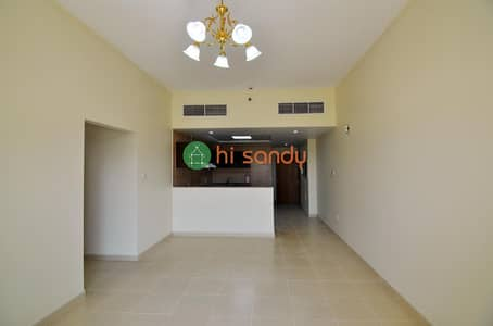 2 Bedroom Apartment for Rent in Dubai Residence Complex, Dubai - Live video viewing | 1 BHK| Family Building | NOT Crowded Area