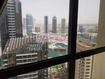 3 Bedroom Flat for Rent in Jumeirah Beach Residence (JBR), Dubai - Amazing Sea view one two and 3 BR units in JBR