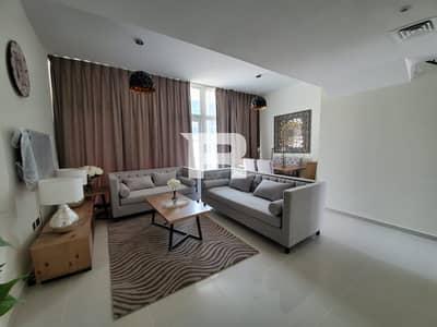 2 Bedroom Villa for Sale in Akoya Oxygen, Dubai - Luxurious 3 Br  Villa Ready To Move In