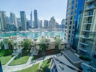 2 Bedroom Flat for Sale in Dubai Marina, Dubai - Best 2 Bedroom