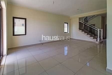 Brand New | Bright Modern villa | White Wood