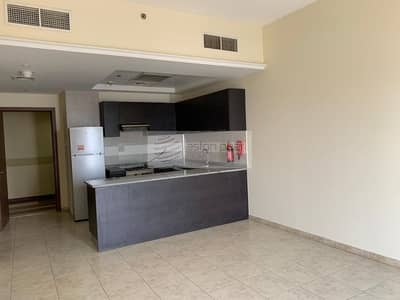 1 Bedroom Flat for Rent in Jumeirah Village Triangle (JVT), Dubai - Bigger One Bedroom | Balcony w/ Kitchen Appliances