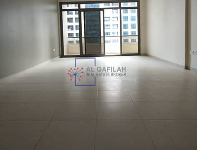 2 Bedroom Flat for Rent in Barsha Heights (Tecom), Dubai - Amazing| Family Sharing Allowed| 14th Month Contract|Near Metro