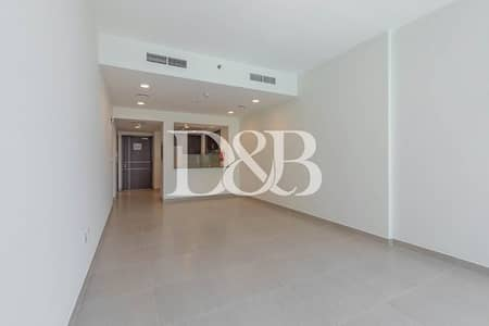 1 Bedroom Apartment for Sale in Culture Village, Dubai - Stunning 2BR | Ready To Move | Waterfront Living