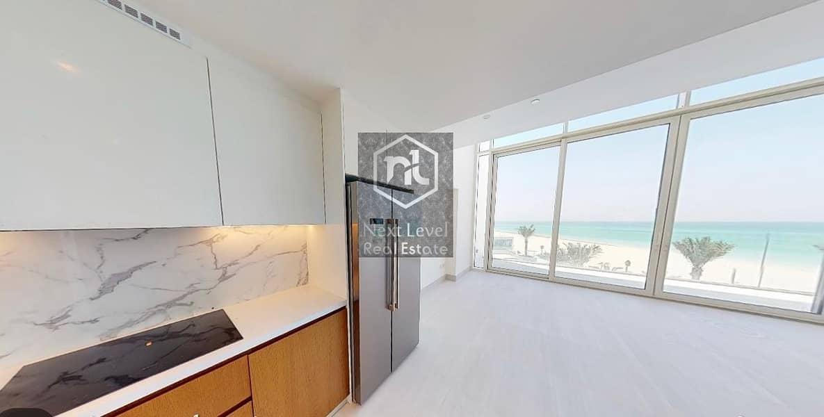 2 Luxury Loft Apt | Ready | Mortgage Assistance