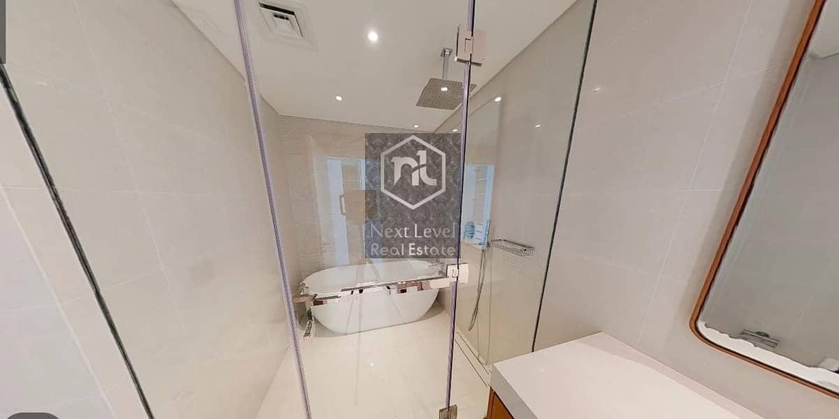 14 Luxury Loft Apt | Ready | Mortgage Assistance
