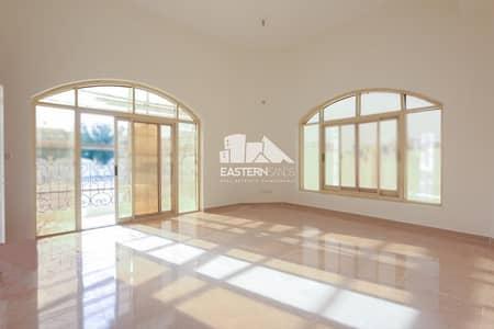فیلا 6 غرف نوم للبيع في مدينة خليفة أ، أبوظبي - فیلا في مدينة خليفة أ 6 غرف 10900000 درهم - 4600330