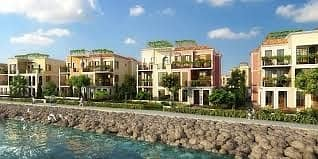 12 Luxury Freehold Beachfront Villa in La Mer Jumeirah 1