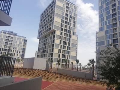 فلیٹ 1 غرفة نوم للبيع في مدينة دبي للإنتاج، دبي - Brand New 2 Bed Plus Study on 12 Cheques