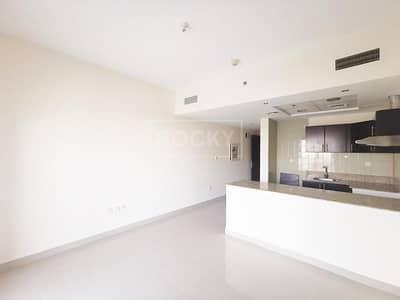 استوديو  للايجار في مدينة دبي الرياضية، دبي - Ready to Move | Studio | Red Residence