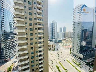 3 Bedroom Flat for Rent in Barsha Heights (Tecom), Dubai - 3 BHK | Near To Metro | Al Shafar Tower 2 | Tecom