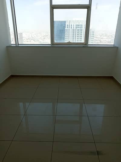 1 Bedroom Flat for Rent in Al Nahda, Sharjah - LIMITED BIG OFFER 1 BHK ONLY 24K WITH 1 MONTH FREE WITH BIG BALCONY OPPO SAHARA CENTER