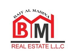 Bait Al Madina Real Estate