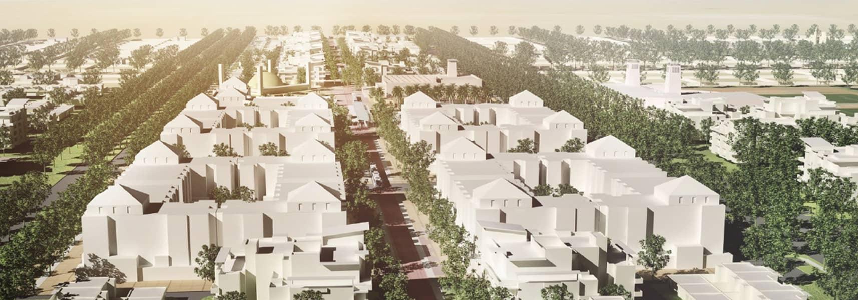 فيلا  مستقلة اول ساكن 6 غرف ماستر مع كبتات و باركنج خاص و مساحة 100*100 قدم