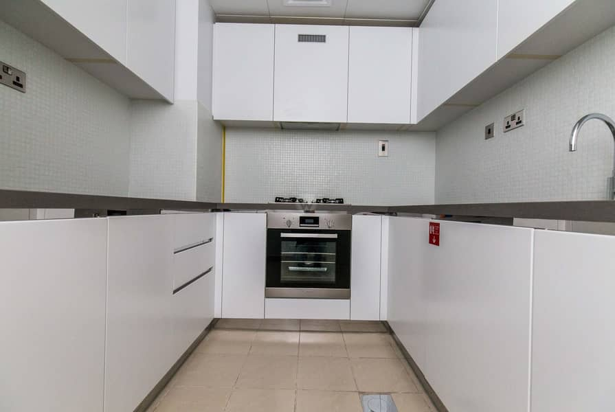 2 Amazing apartment | All appliances | Great views