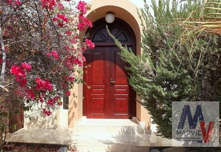 Beautiful 3 BR Villa for RENT in Jumeirah 3