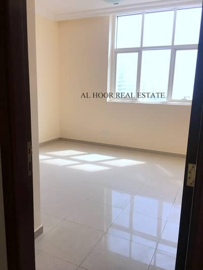 Own a two bedroom flat in Sharjah Al Nahda