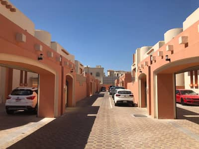 one bedroom with balcony in mohamed bin zayed city zone 14