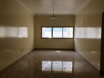 LAST UNIT 3 BHK RIGGA CLOSE TO RIGGA METRO STATION SHARING PARTITION