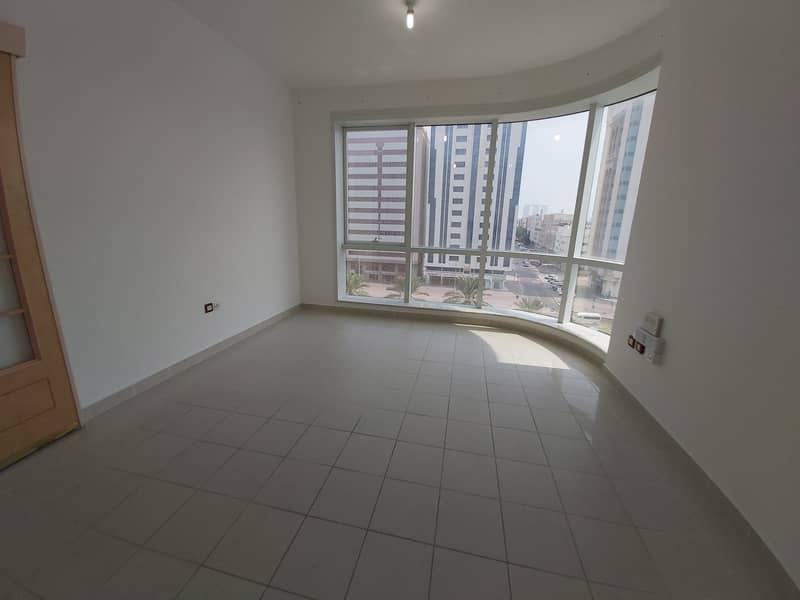 شقة في فندق جراند ميلينيوم الوحدة الوحدة 2 غرف 58000 درهم - 4600979