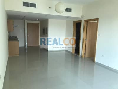 1 Bedroom Apartment for Sale in Jumeirah Village Triangle (JVT), Dubai - BEST DEAL | 1BR W/Balcony | Green Park