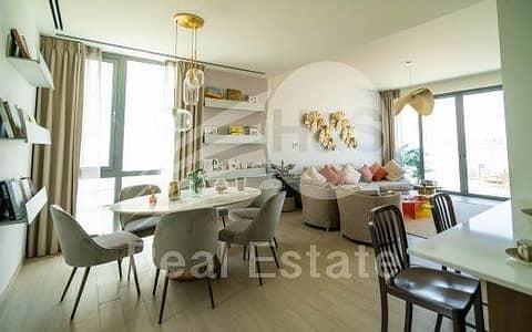 3 Bedroom Villa for Sale in Tilal Al Ghaf, Dubai - 3Bed in Tilal Al Ghaf by Majid Al Futtaim