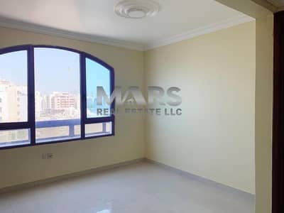 Comfy 2 Bedroom Apartment at Delma Street