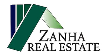 Zanha Real Estate