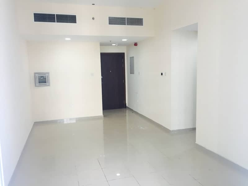 Fabulous offer 2 Bhk for SALE in Ajman Pearl Tower