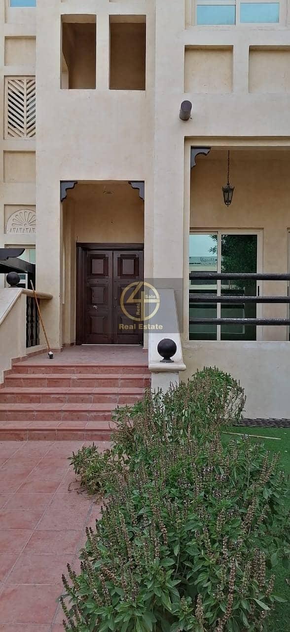 2 Ready for Viewing | Amazing Villa w/ Private Garden