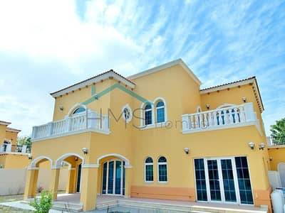 5 Bed Legacy Villa | Pool | Close To park