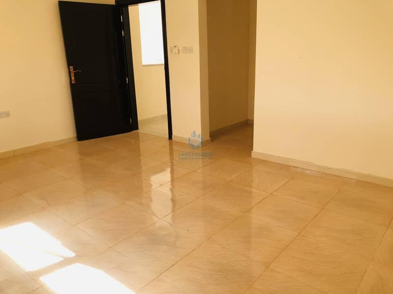 2 Seprated 3bhk ground floor villa for rent in sarooj near to shabhat plazza