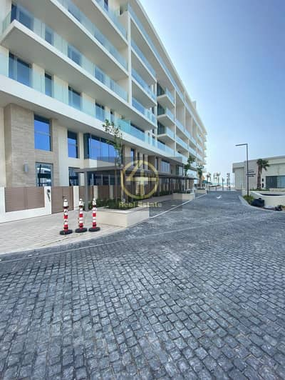 2 Bedroom Townhouse for Sale in Saadiyat Island, Abu Dhabi - A luxurious | high end living in lovely community