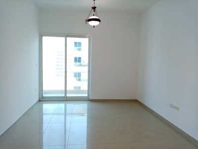 2 Bedroom Apartment for Rent in Al Nahda, Dubai - Chiller Free ! 1 Month Free ! Spacious 2 bedroom with Balcony/wardrobe/Master Room Rent 48k 6chqs Near Bus Stop