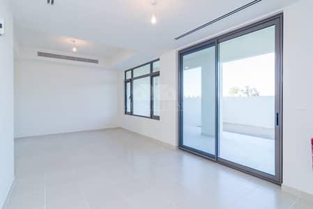 فیلا 4 غرف نوم للبيع في ريم، دبي -  Spacious