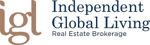 Independent Global Living