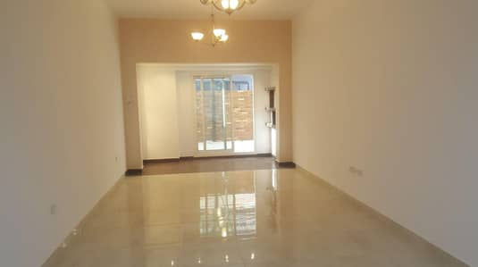 1 Bedroom Apartment for Rent in Mirdif, Dubai - Brand New   Chiller Free   Largest Unit   Huge Balcony  