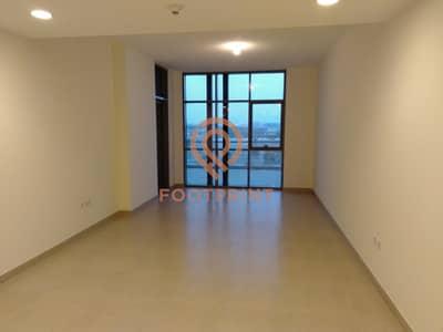 شقة 3 غرف نوم للايجار في قرية التراث، دبي - No Commission