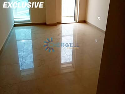 1 Bedroom Flat for Sale in Al Raha Beach, Abu Dhabi - Exclusive | Partial Sea View | Luxurious Family Apartment