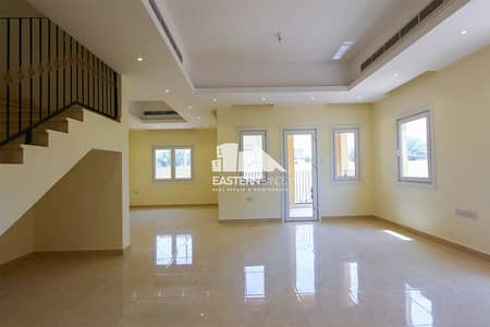 5 Bedroom Villa Compound for Sale in Mohammed Bin Zayed City, Abu Dhabi - Brand New Compound I 4 Villas I 5BR each
