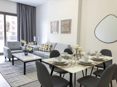 1 Bedroom Apartment for Rent in Al Humaid City, Ajman - Multiple Units Available For Rent/Sale