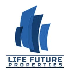 Life Future Properties