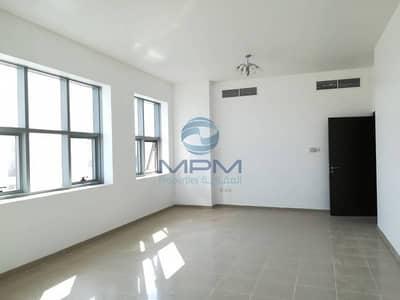 Brand new spacious  2br in Ras Al Khaimah