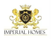 Imperial Homes Real Estate Brokers 2