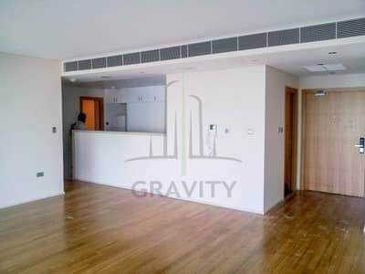 2 Bedroom Flat for Rent in Al Raha Beach, Abu Dhabi - Good Deal | Dazzling 2BR Apt | Move in Ready