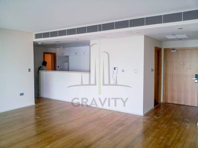 Good Deal | Dazzling 2BR Apt | Move in Ready