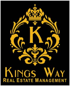 Kings Way Real Estate Management