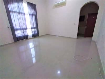 Negotiable Payment for Spacious Neat and Clean Studio Leasing Ready
