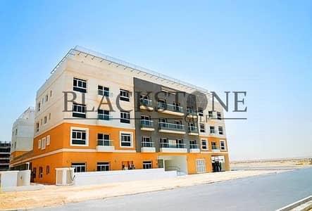 مبنى سكني  للبيع في الورسان، دبي - New Vacant Building | Staff Accommodation