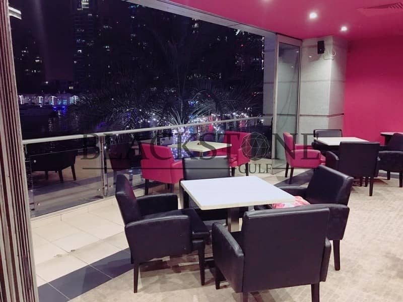 8 Restaurant and Cafe for Sale | Prime Location